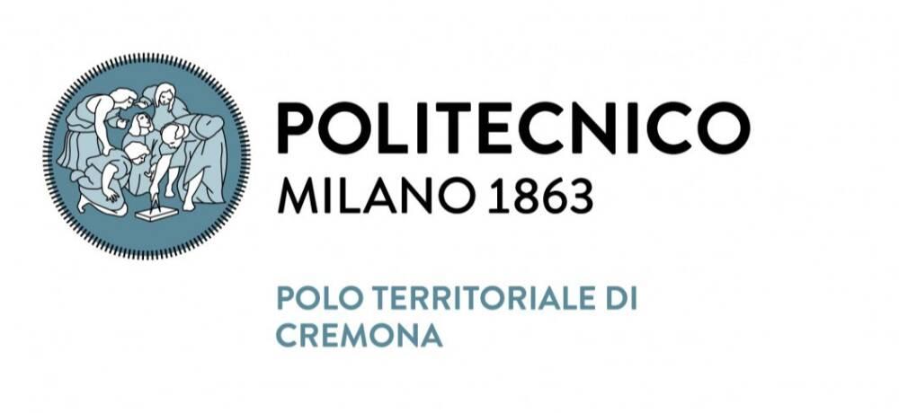 Polimi Cremona