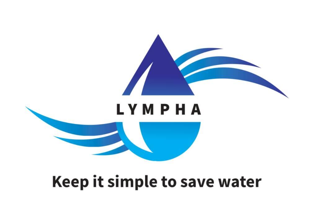 Lympha