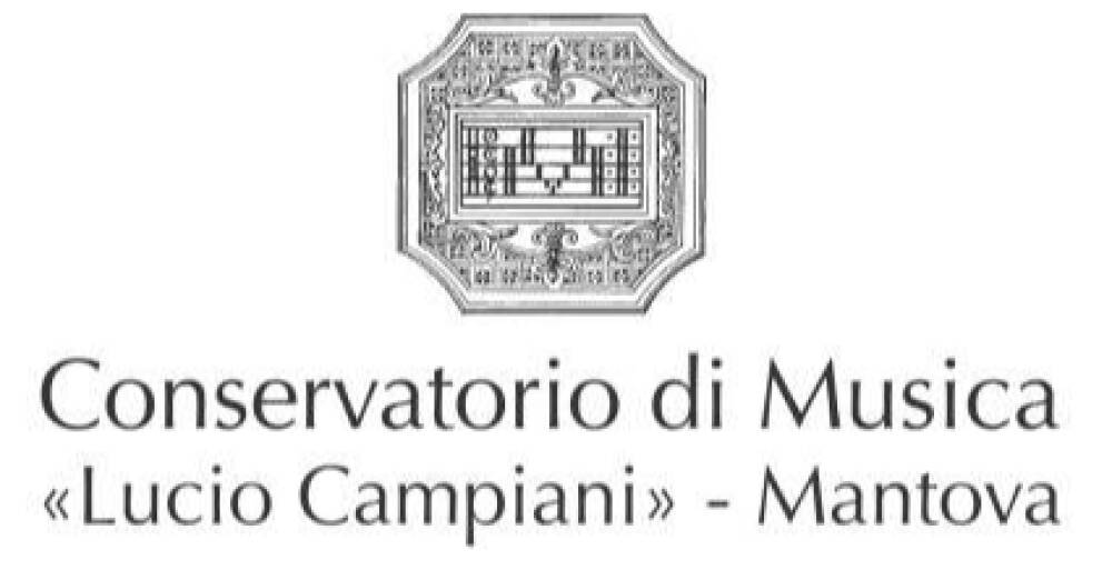 Conservatorio Campiani icona