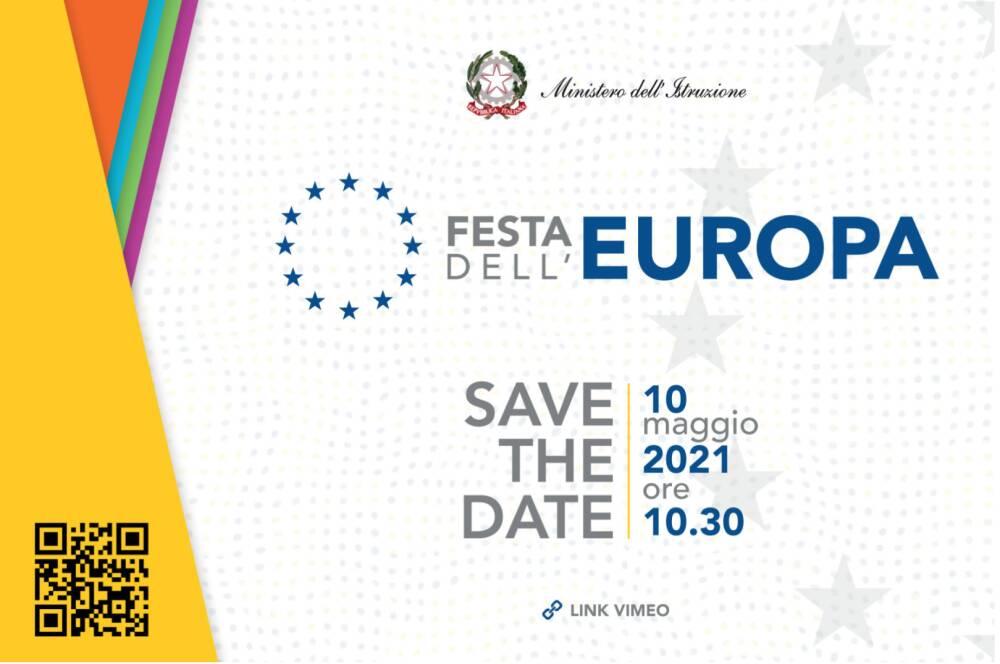 Festa dell'EU2