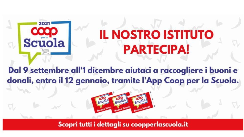 Coop_Scuola_2021