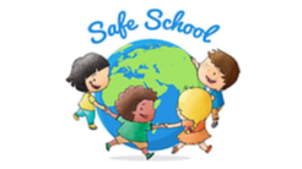 safe_school