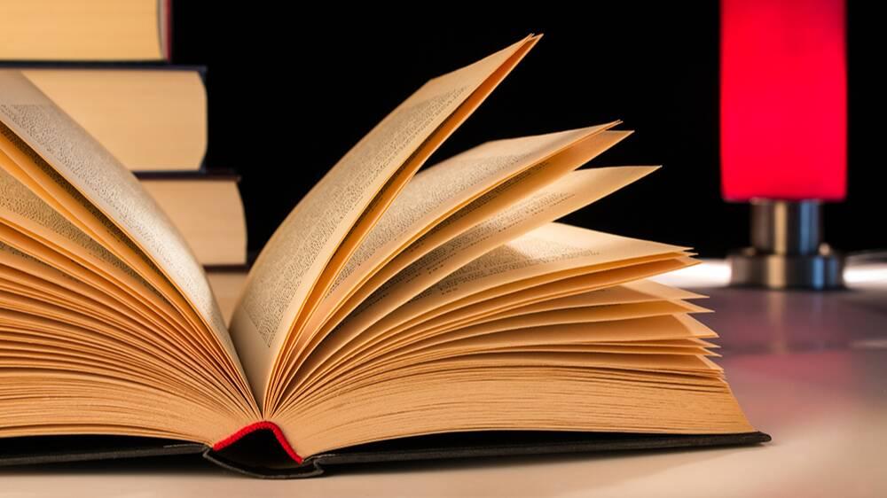 Immagine di Libri di Testo e materiali didattici