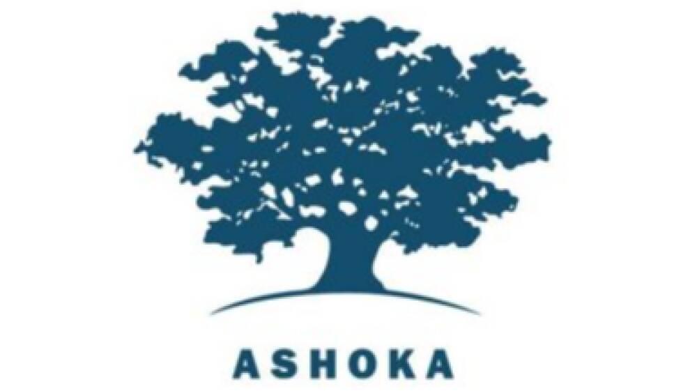Immagine di Ashoka