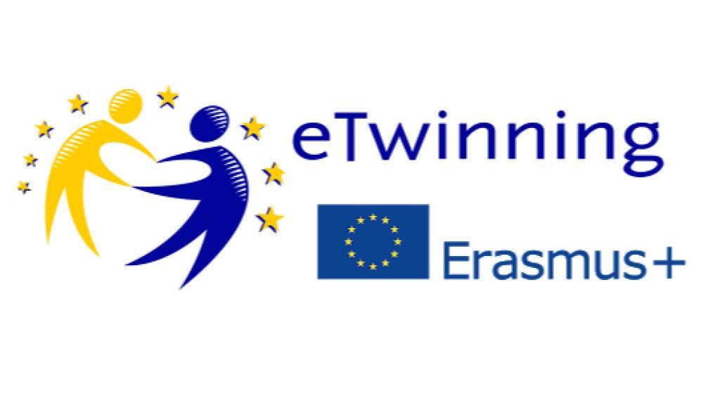 eTwinning & Erasmus+ | Istituto Comprensivo San Giorgio Mantova