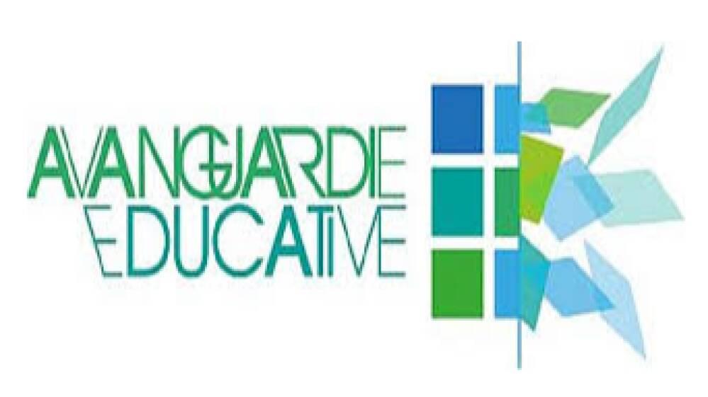 Immagine di Avanguardie Educative
