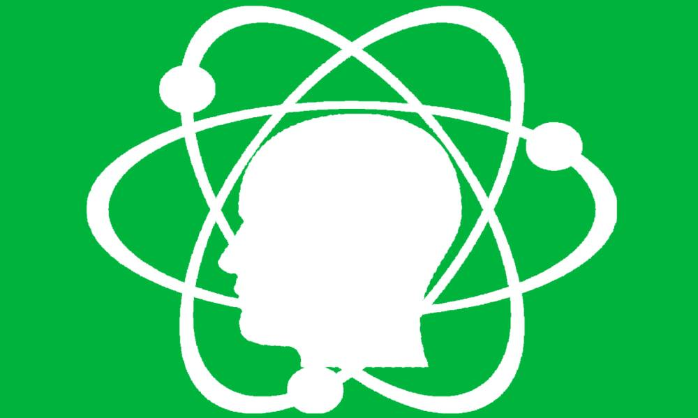 logo scientifico