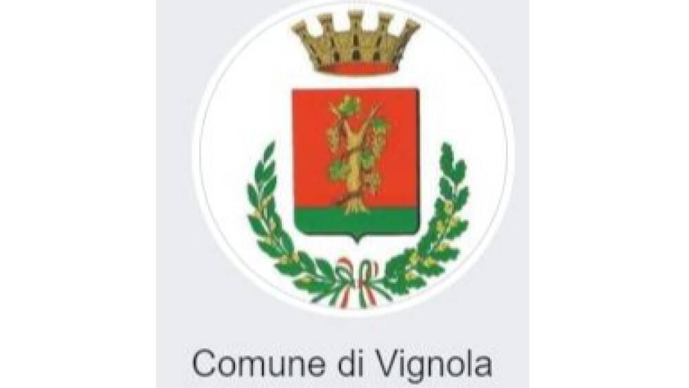 comune vignola