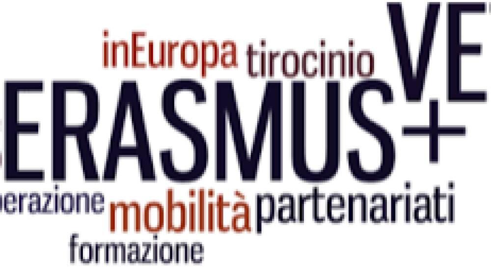 Erasmus+ - Vet+
