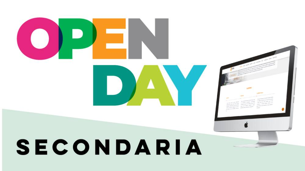 openday-secondaria.png