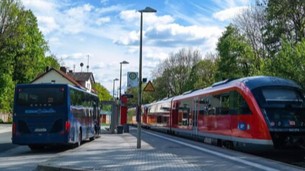treno-bus