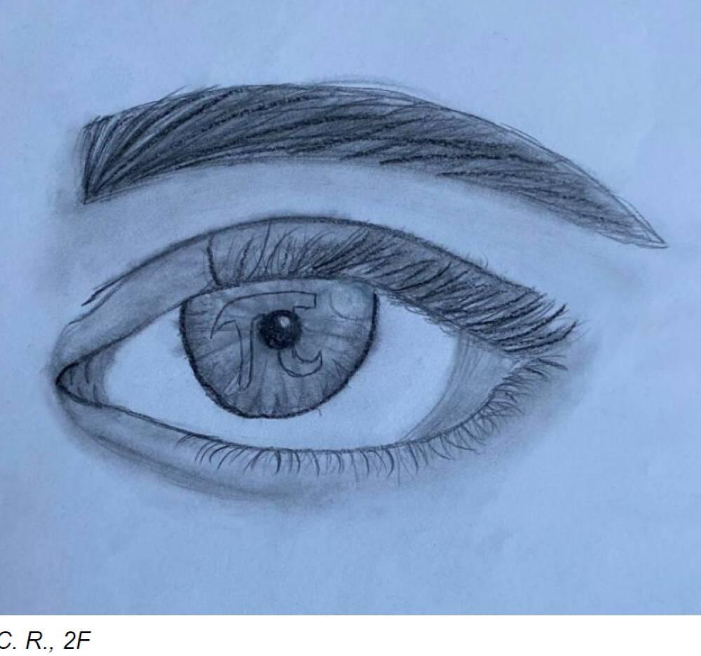 PI occhio