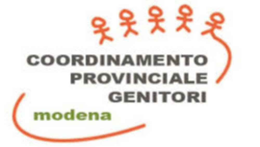 Coordinamento Provinciale Genitori