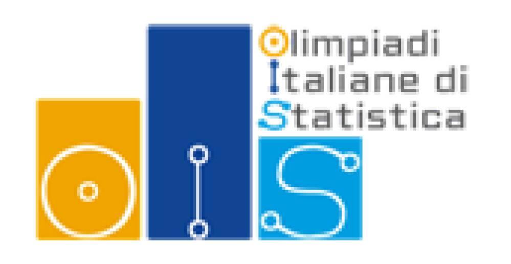 Olimpiadi della Statistica