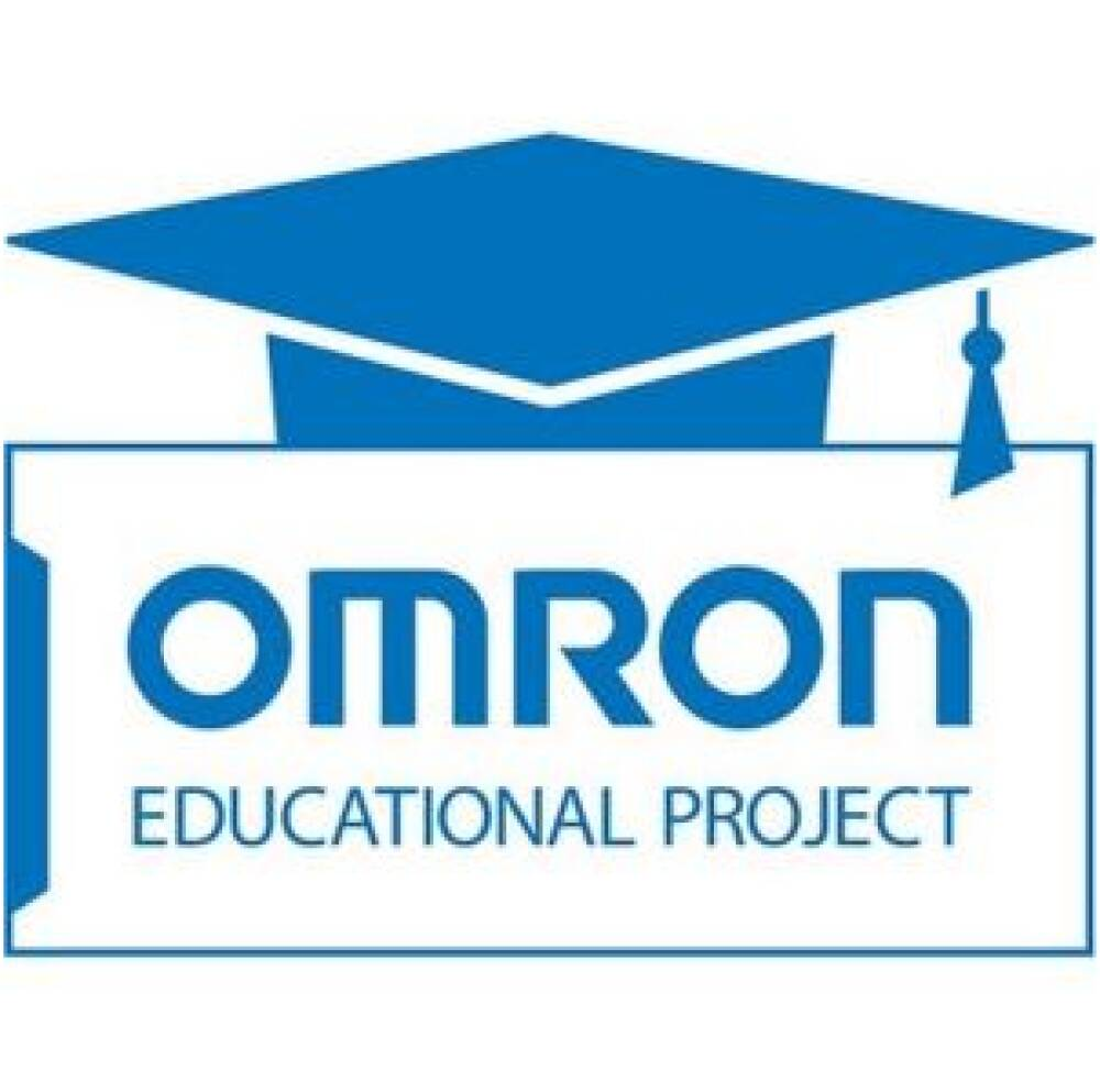 OMRON Educational Project