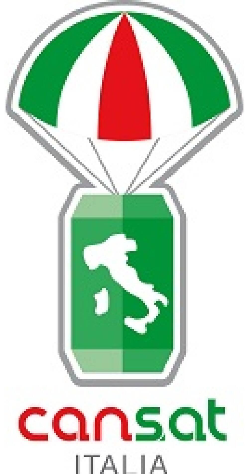 CANSAT Italia
