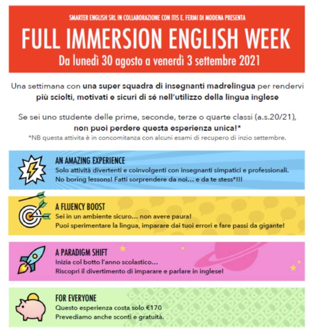 SmarterEnglish2021