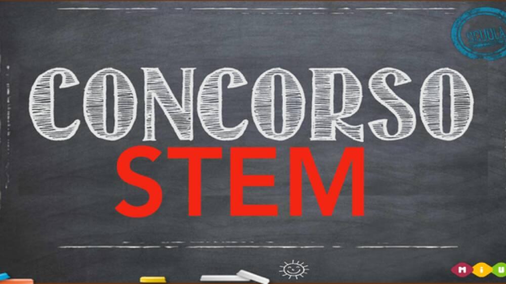 Concorso STEM