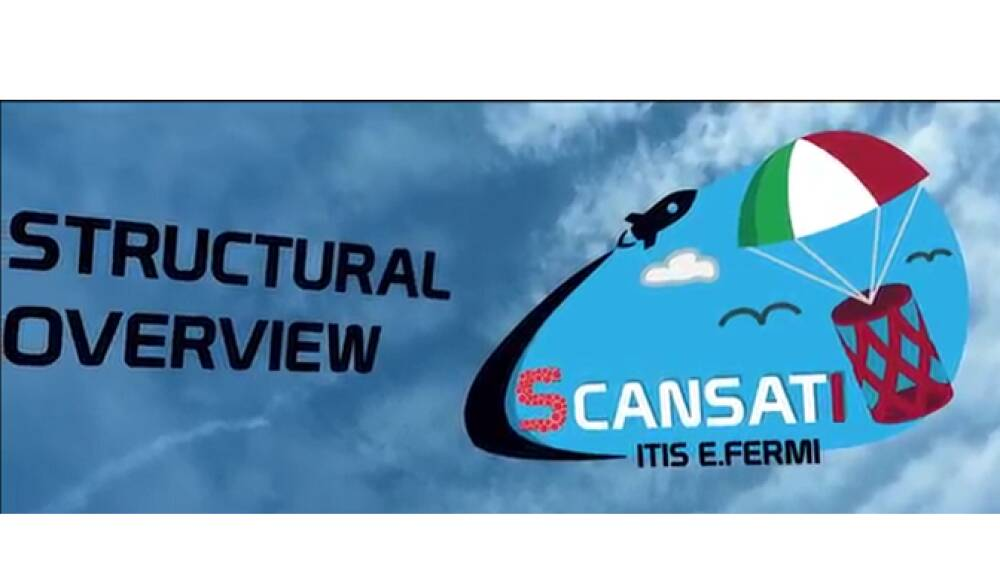 VideoCansat2021
