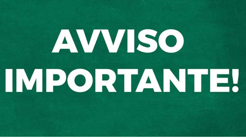 Avviso_Importante2_.jpg
