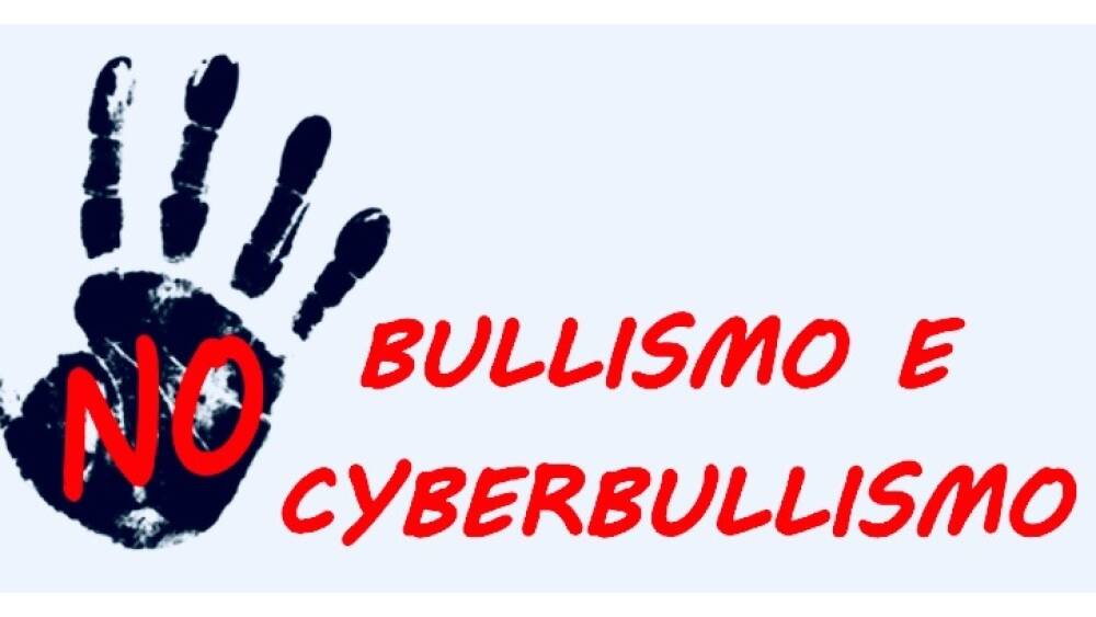 no-bullismo-cyberbullismo