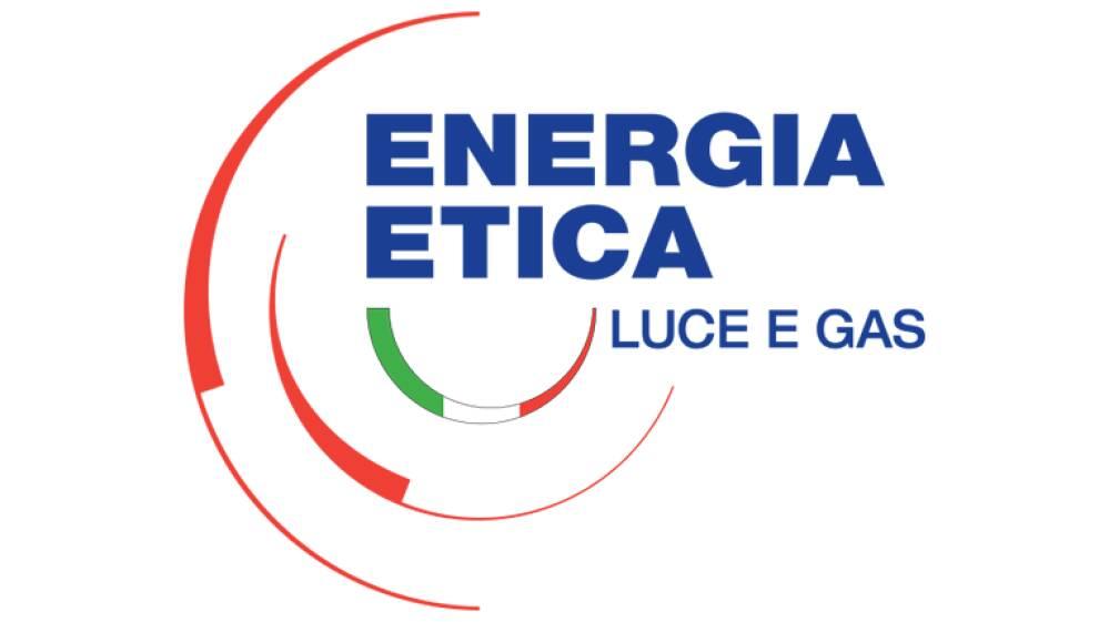 Logo_Enet_quadrato512