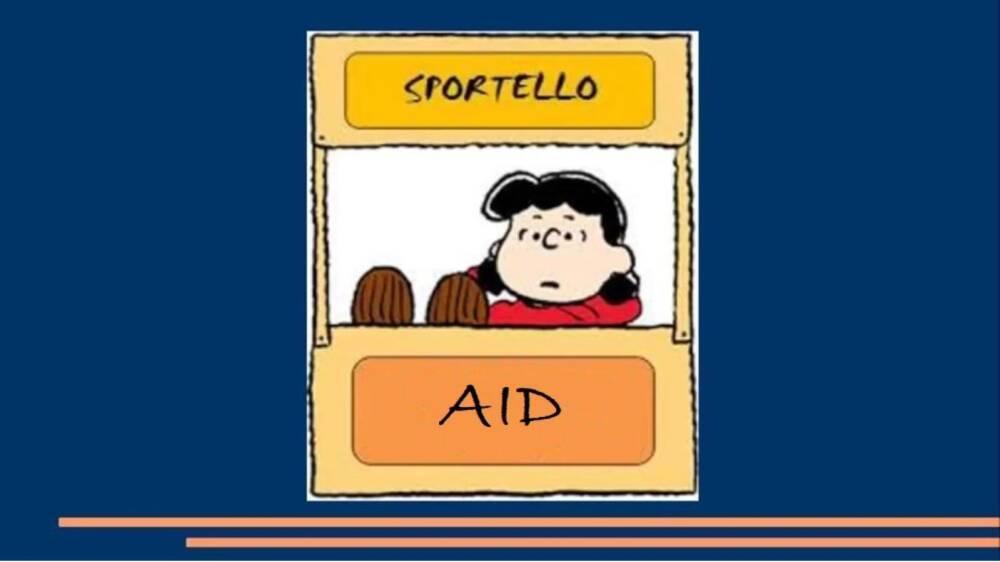 Sportello_AID
