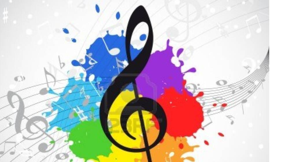 musica(1).jpg