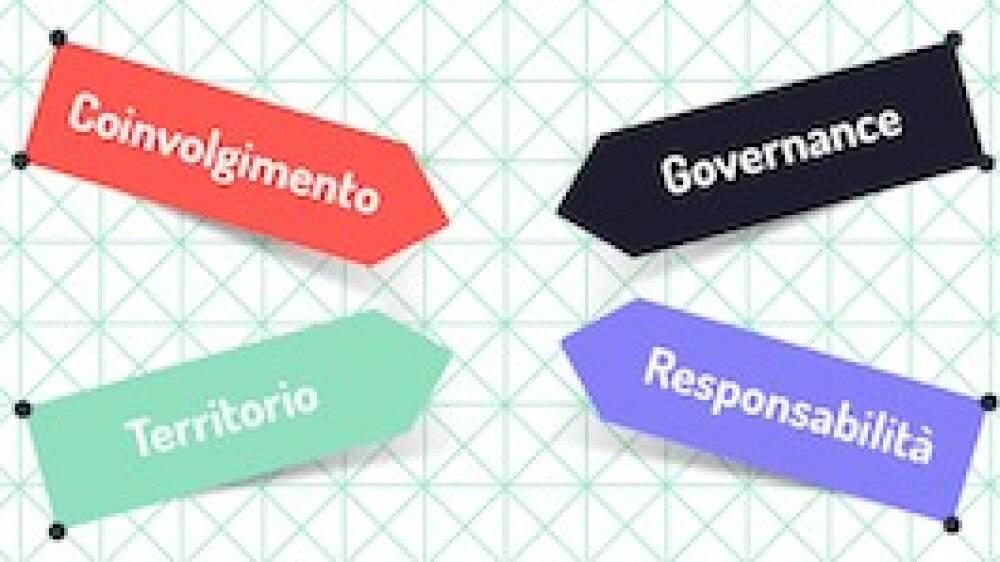 Immagine di Bilancio Sociale e Stakeholder Engagement
