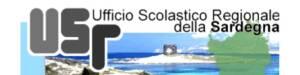USR Sardegna