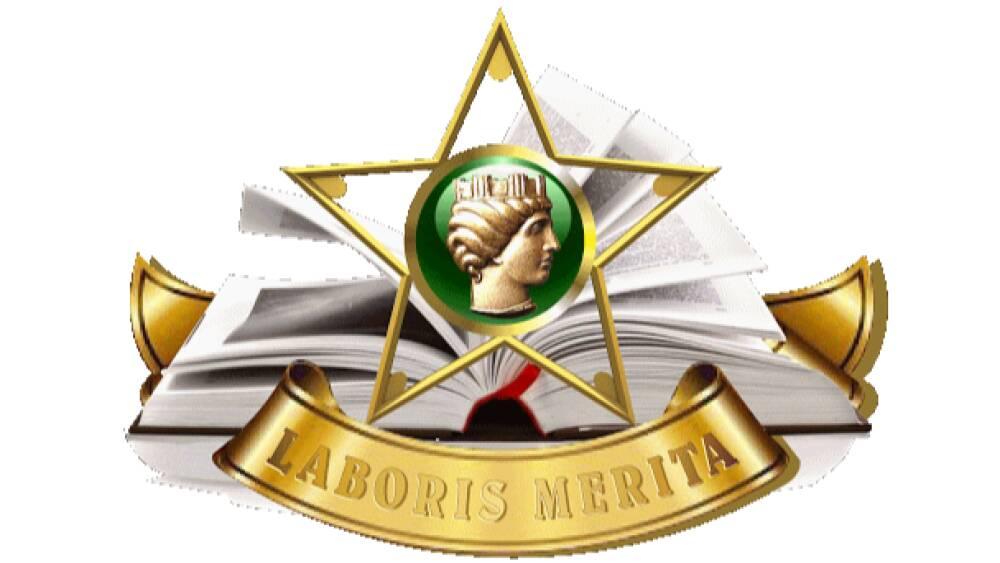 Seminario Maestri del Lavoro