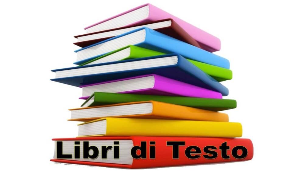 Libri testo 21_22