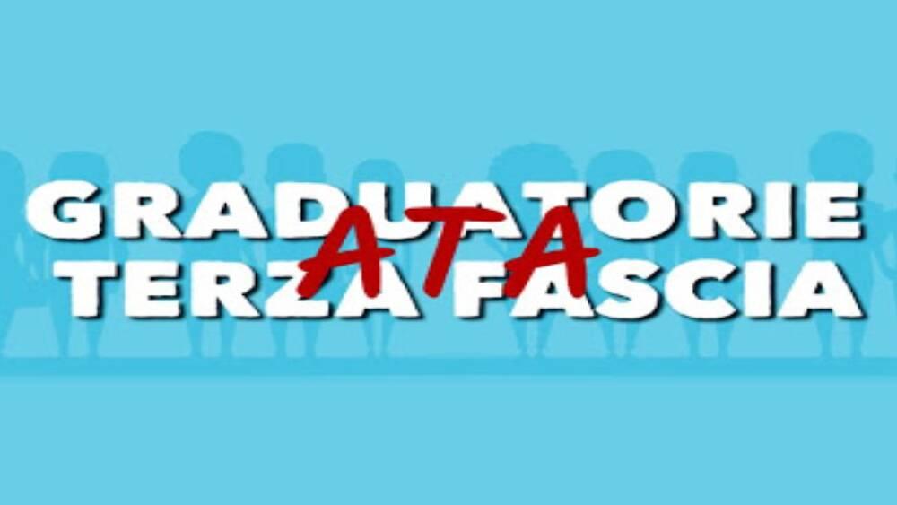 ATA3F 2021