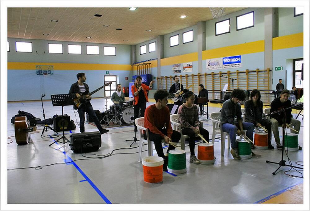 Musica7