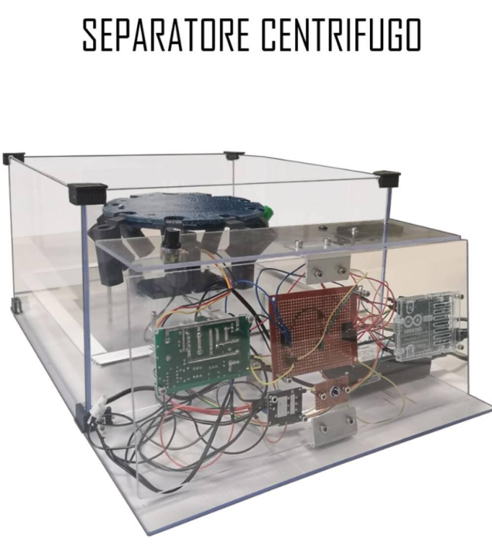 separatore2