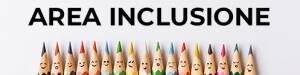 area-inclusione