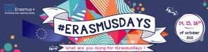 ErasmusDay 2021