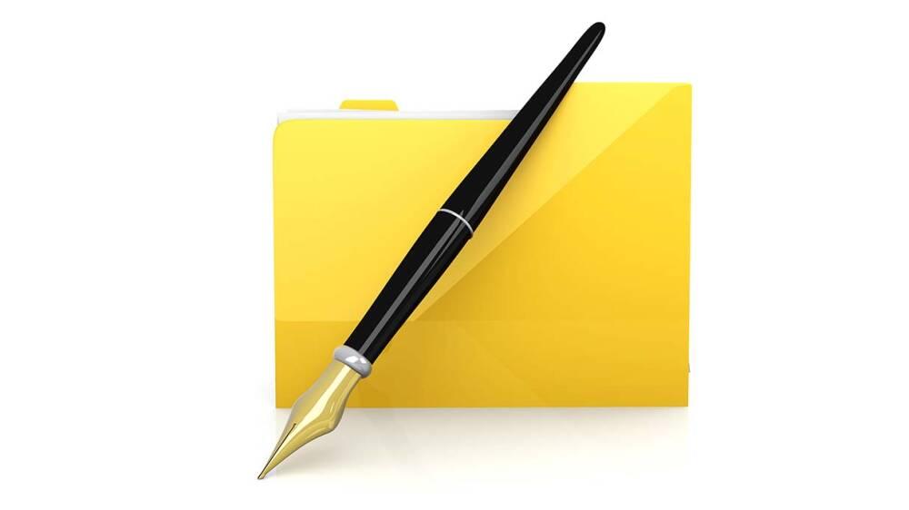 cartella-penna