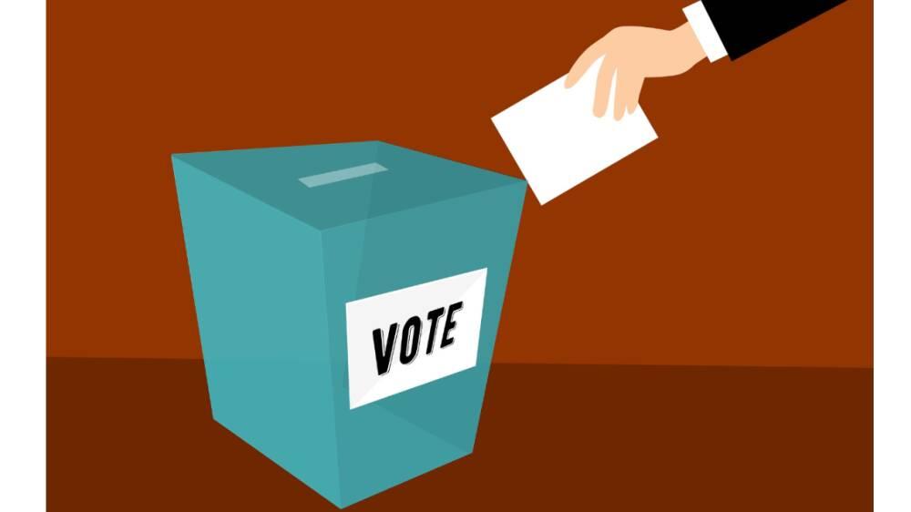 Elezioni Commissione