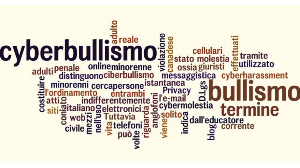 Immagine di Bullismo e Cyberbullismo