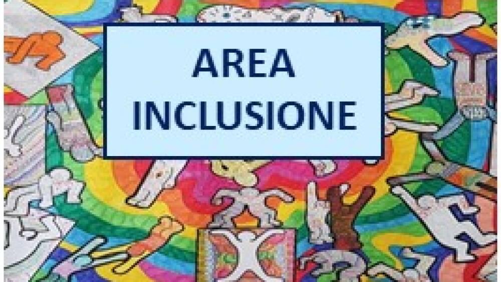 Immagine di Inclusione