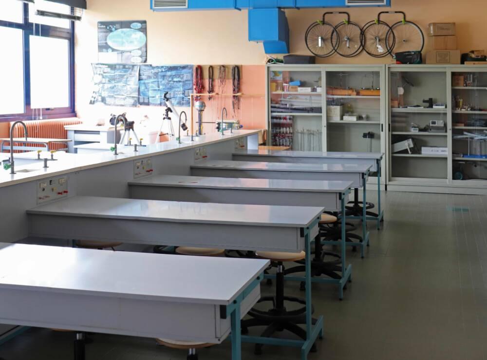 laboratorio-fisica