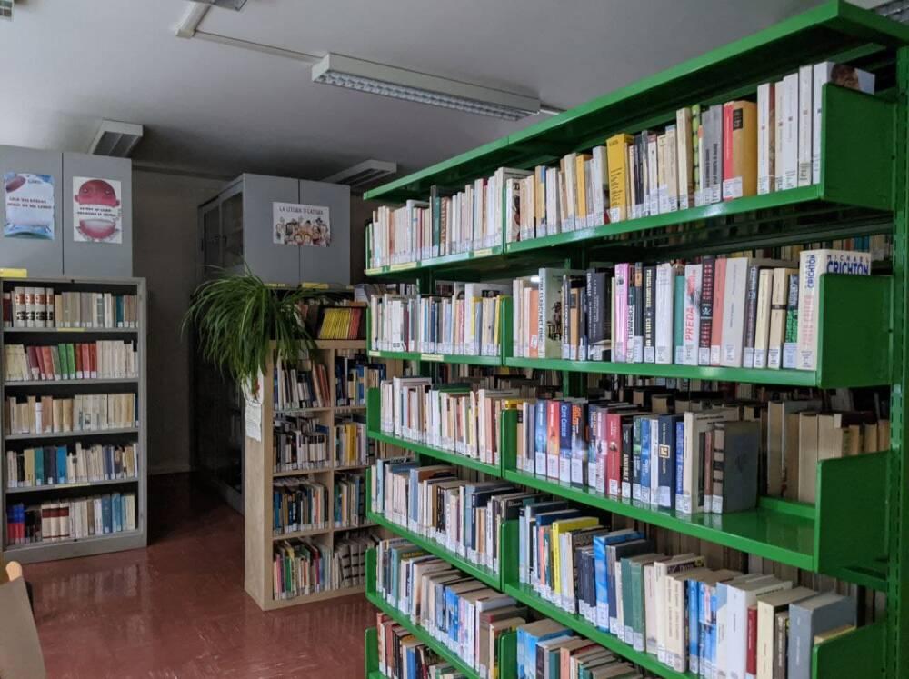 biblioteca-def