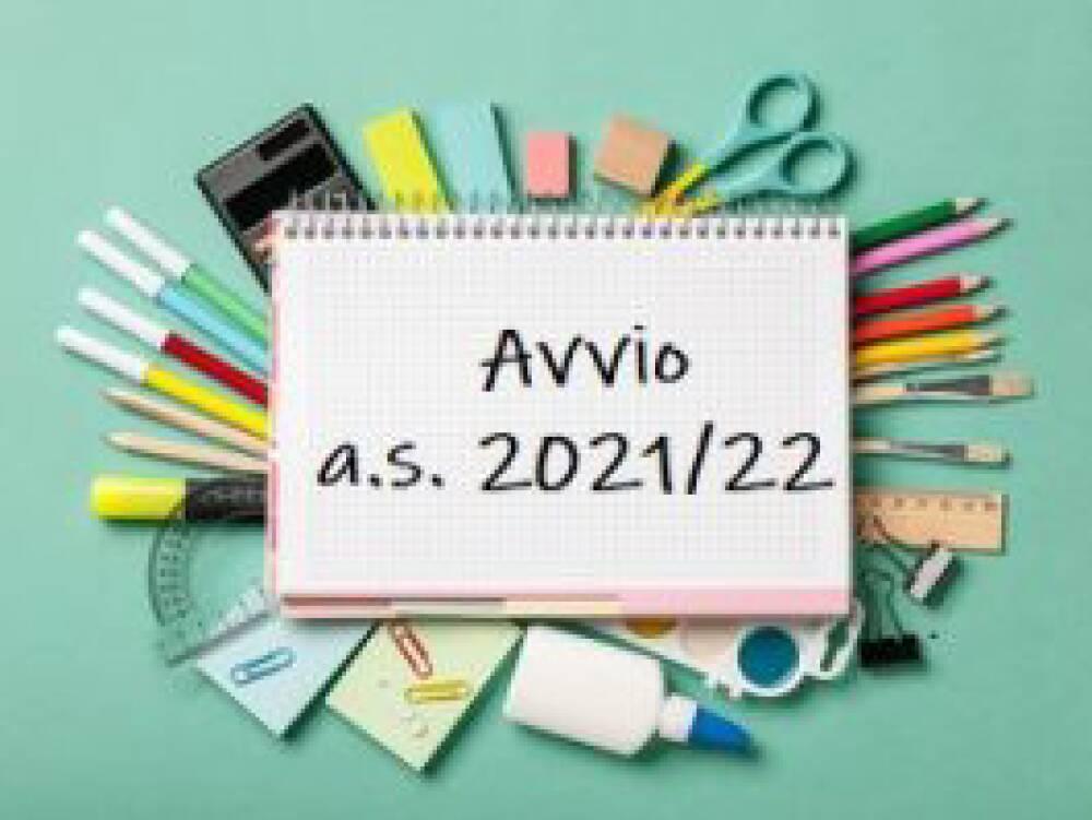 as-2021-22