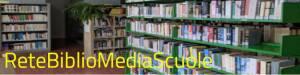 bibliomediascuole