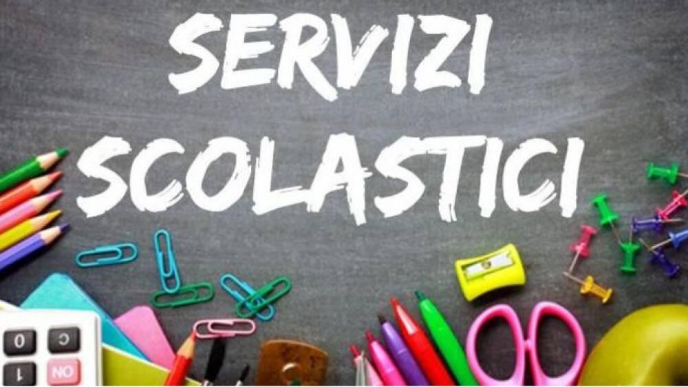 Servizi scolastici COMUNI