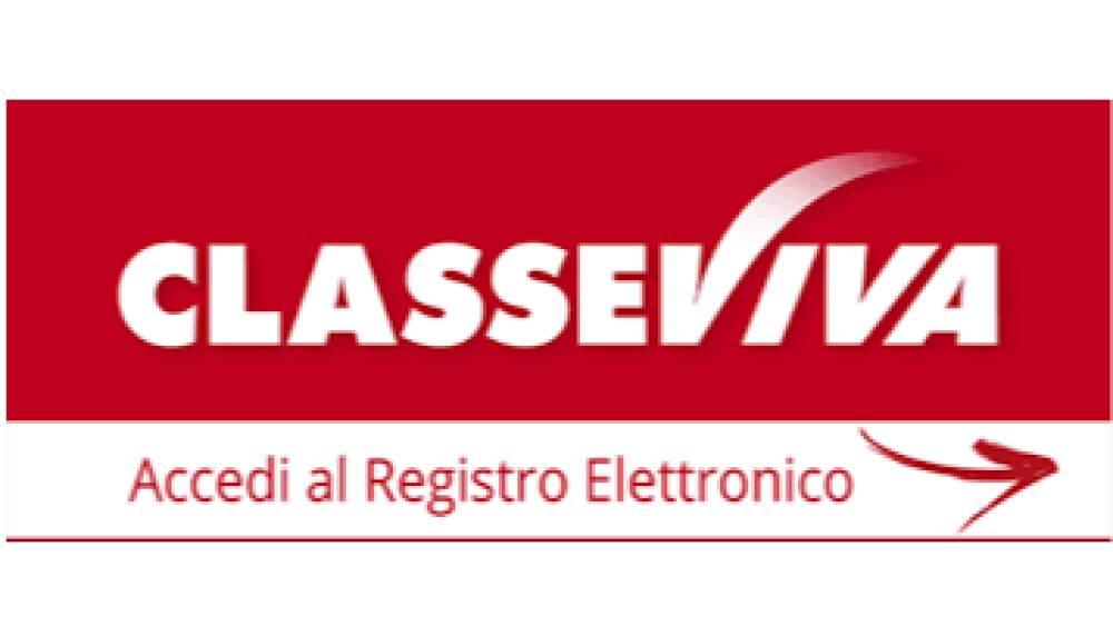 REGISTRO ELETTRONICO CLASSEVIVA