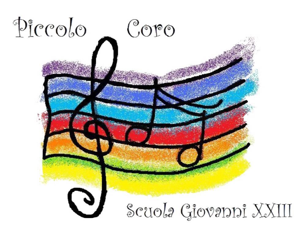 piccolo coro 4