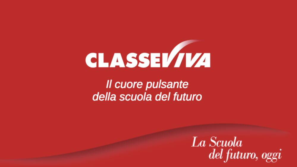 Classeviva.png