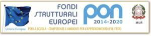 PON FSE/FESR